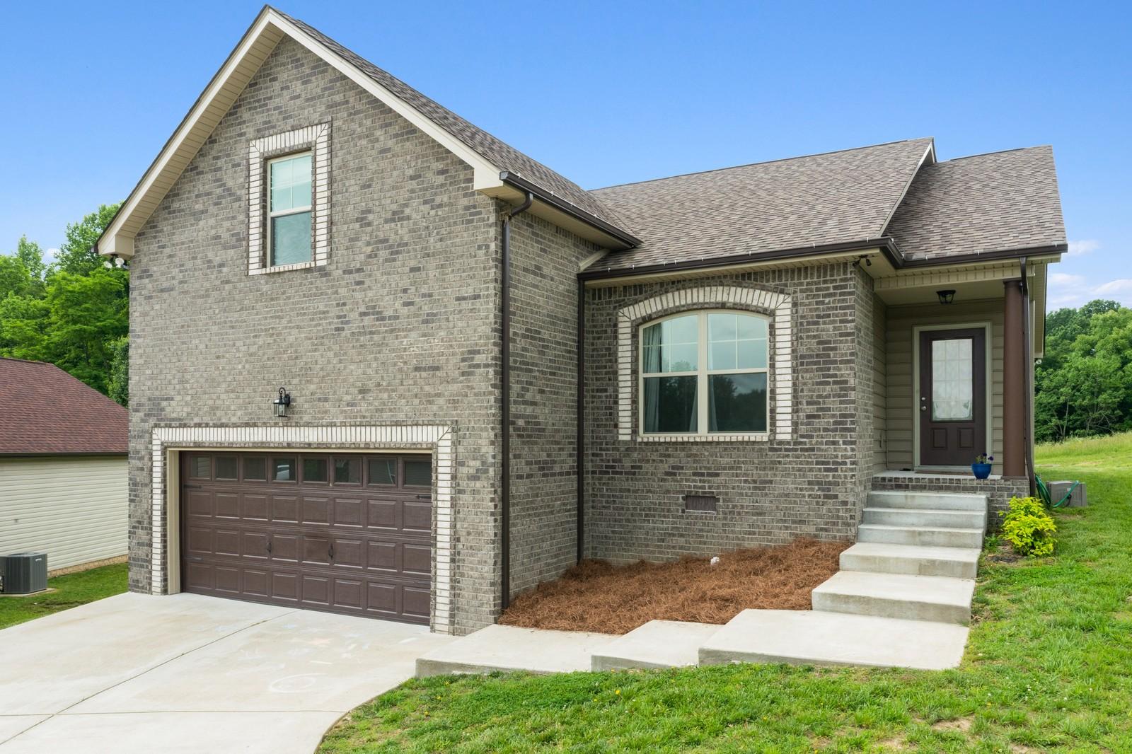 509 Cardinal Cir Property Photo - Westmoreland, TN real estate listing
