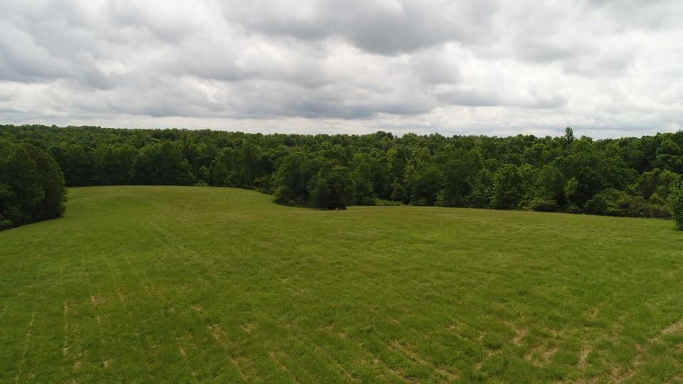 0 Slaydenwood Rd. Property Photo - Vanleer, TN real estate listing