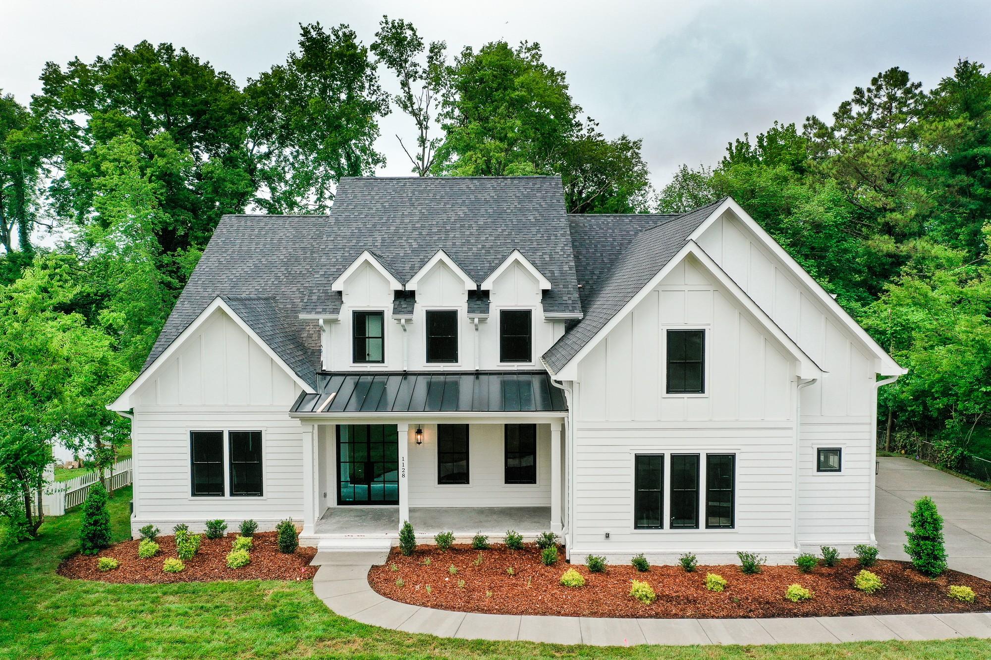 1128 Brookmeade Dr, Nashville, TN 37204 - Nashville, TN real estate listing