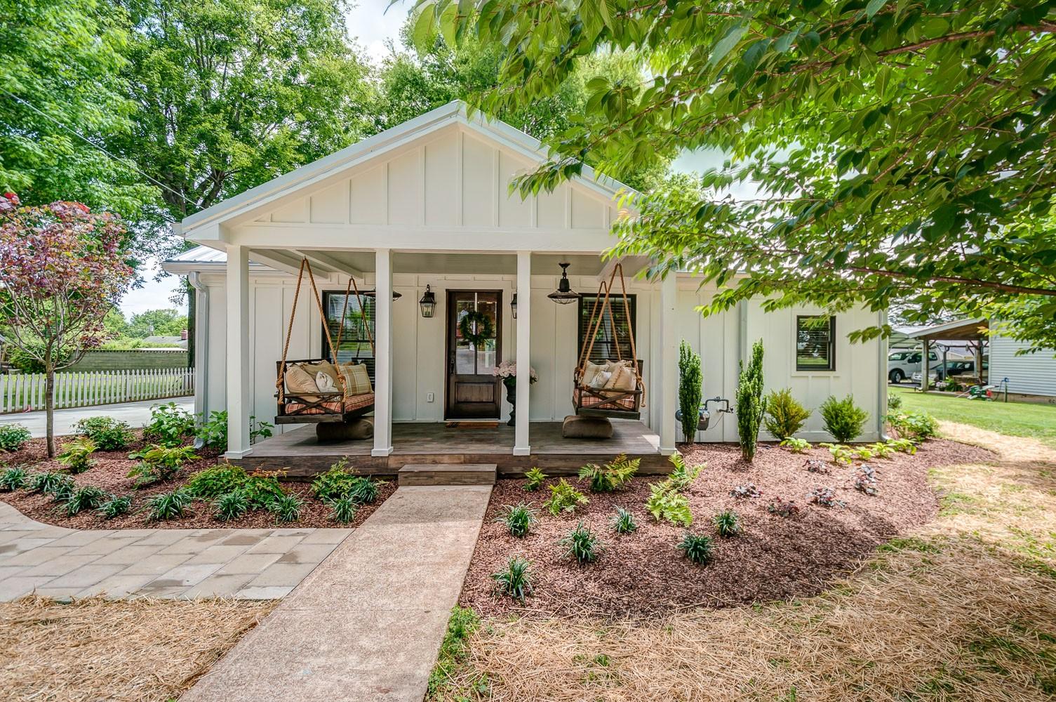 808 W End Cir, Franklin, TN 37064 - Franklin, TN real estate listing