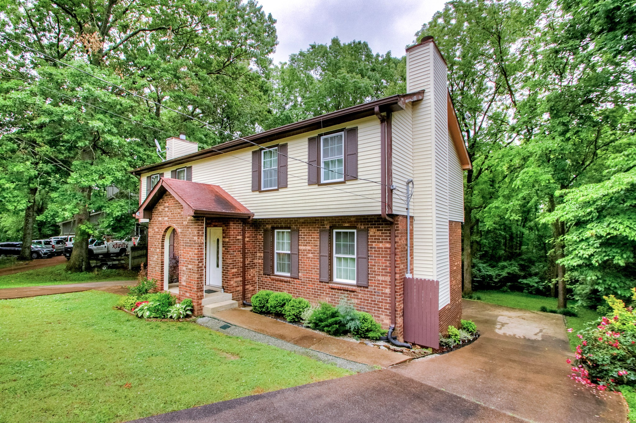 3213 Lumberjack Rd, Nashville, TN 37214 - Nashville, TN real estate listing