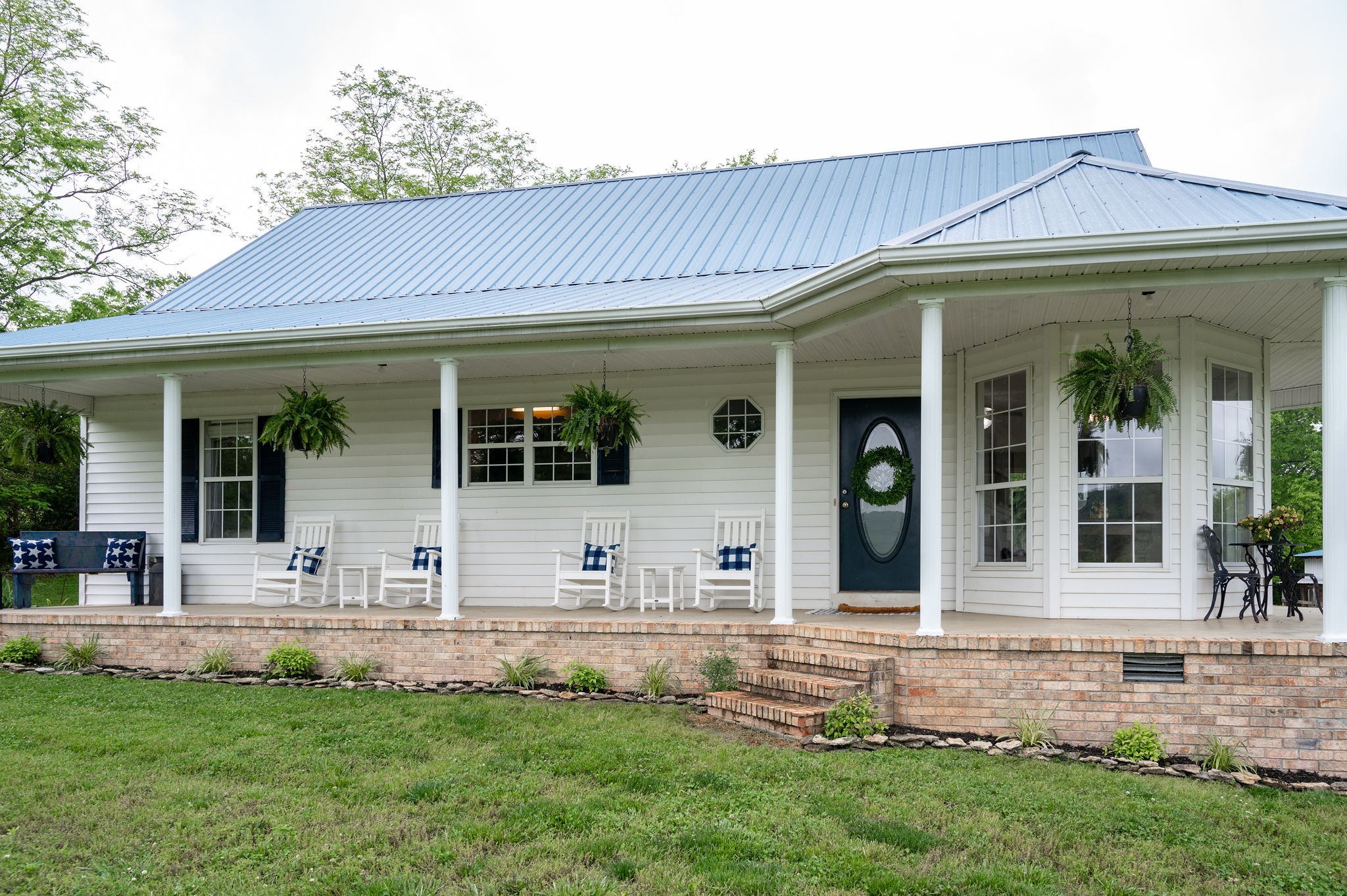 205 Haley Ln, Woodbury, TN 37190 - Woodbury, TN real estate listing