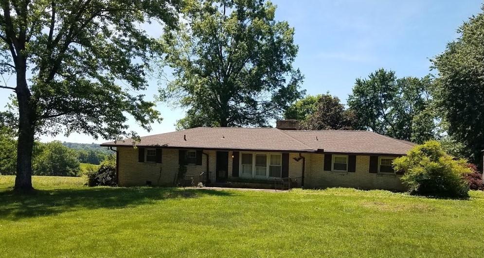 4053 Hillwood Estates Rd, Cedar Hill, TN 37032 - Cedar Hill, TN real estate listing