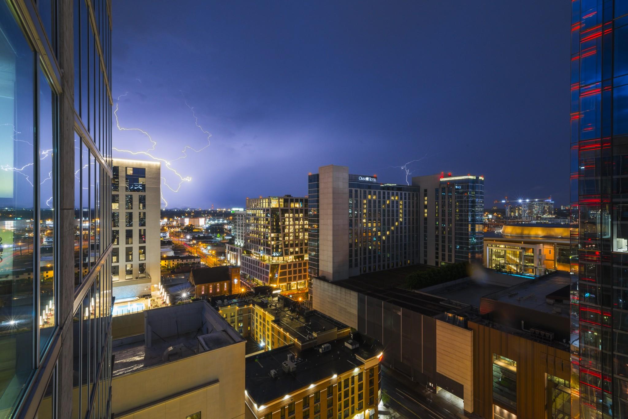301 Demonbreun St, Nashville, TN 37201 - Nashville, TN real estate listing