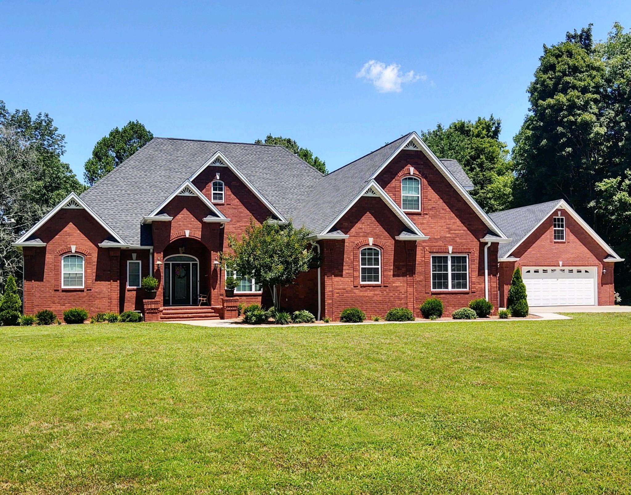 5140 HWY 52 West, Lafayette, TN 37083 - Lafayette, TN real estate listing