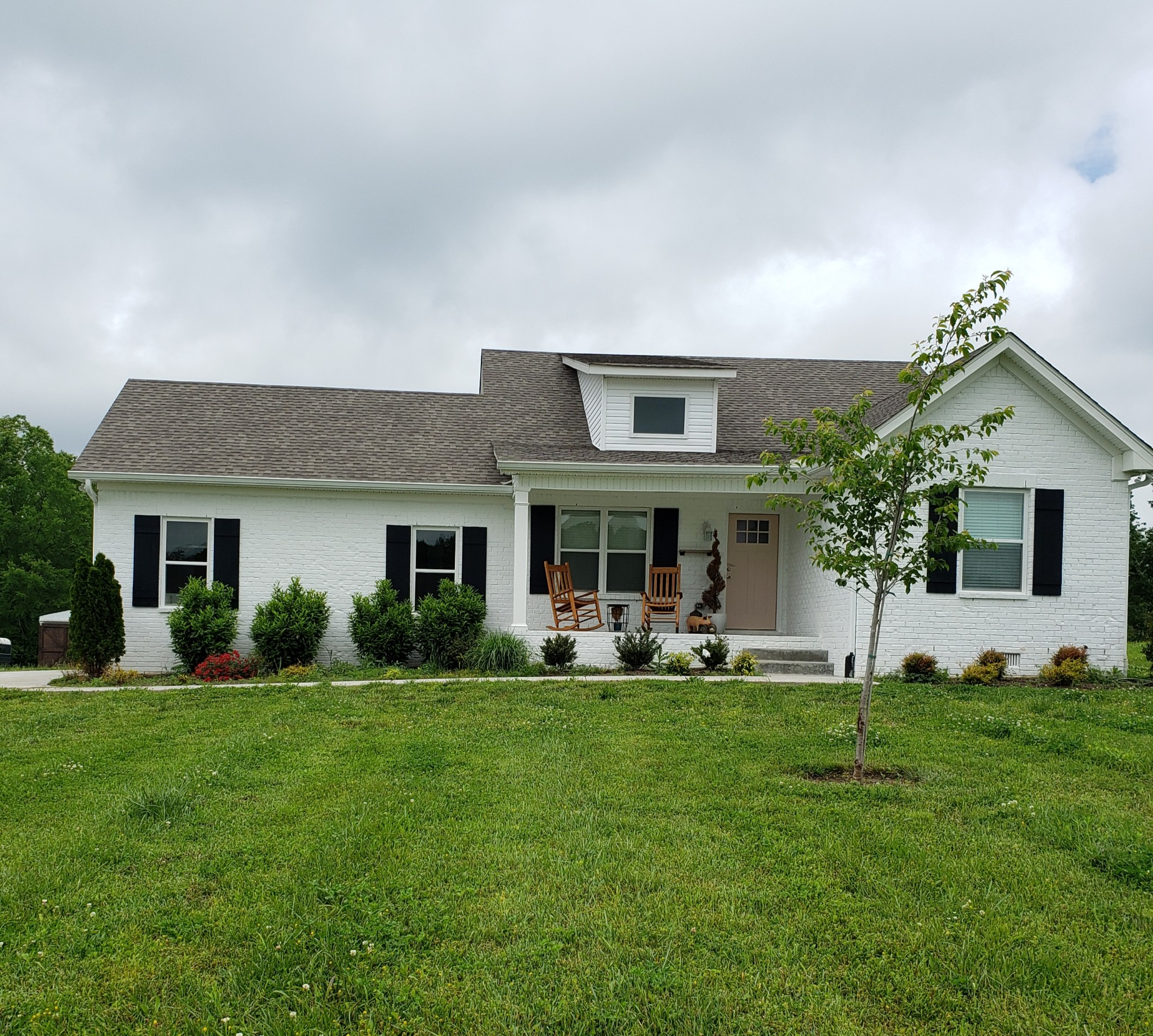 3159 Highway 31 E Property Photo - Bethpage, TN real estate listing