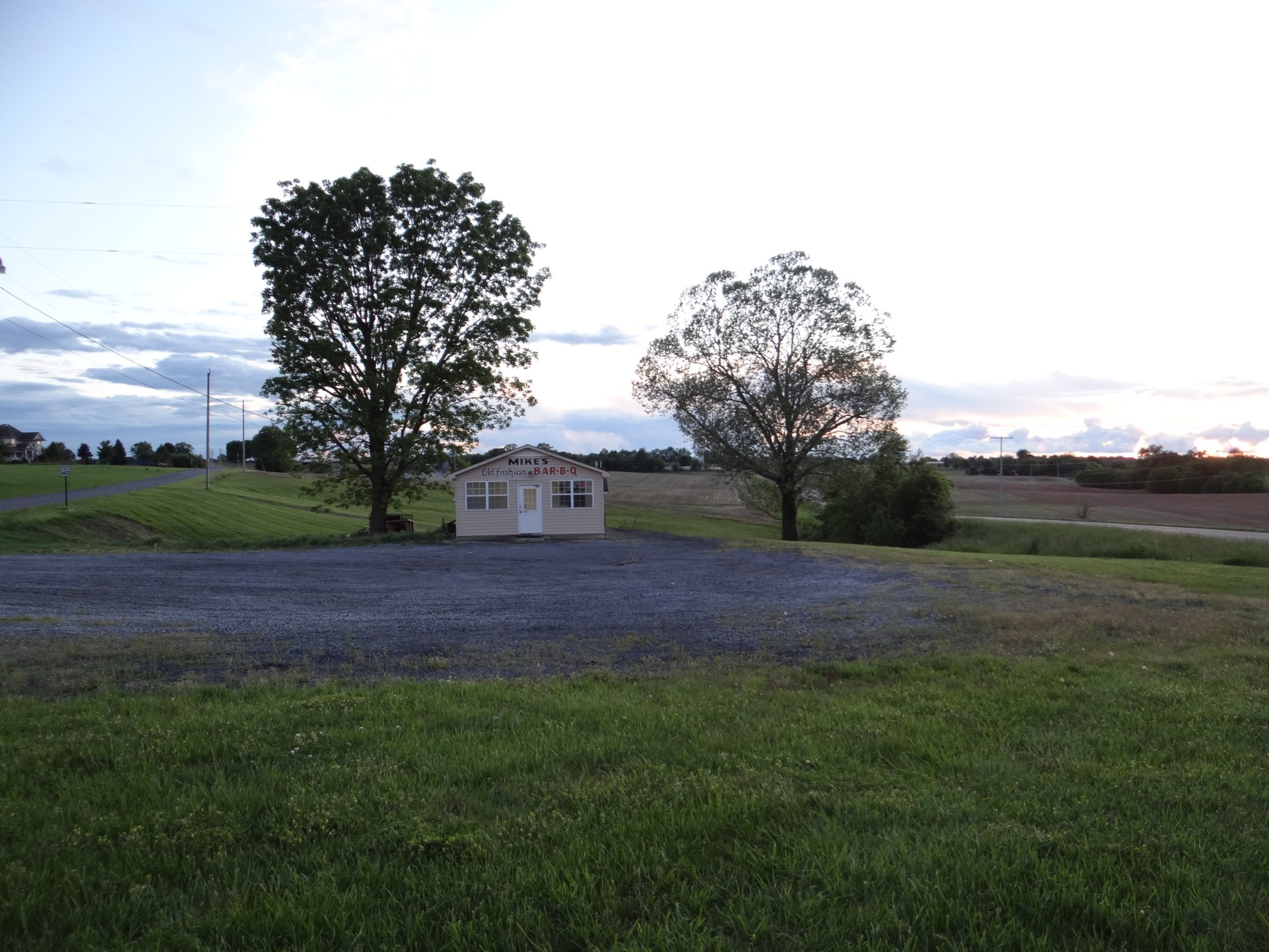 3655 Dunn Rd Property Photo - Cedar Hill, TN real estate listing