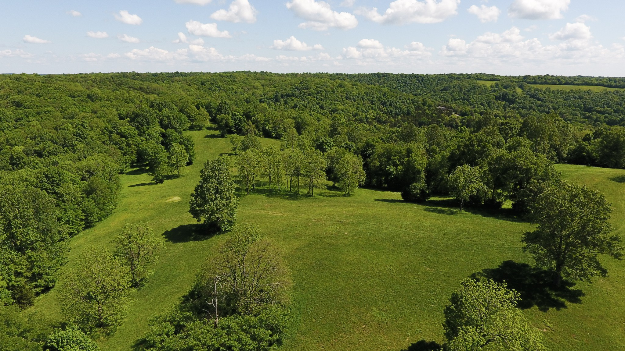 114 Rudd Branch Rd, Fayetteville, TN 37334 - Fayetteville, TN real estate listing