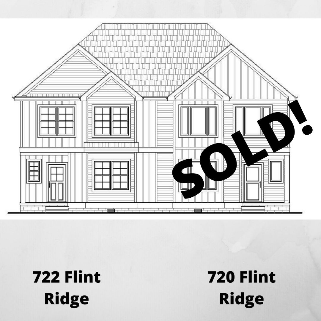 722 Flint Ridge DR Property Photo - Whites Creek, TN real estate listing