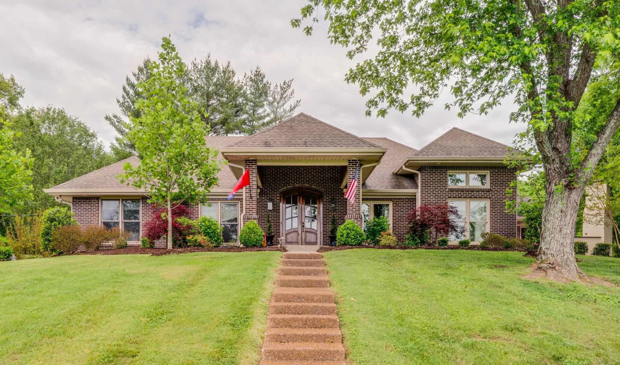 1248 Madison Creek Rd, Goodlettsville, TN 37072 - Goodlettsville, TN real estate listing