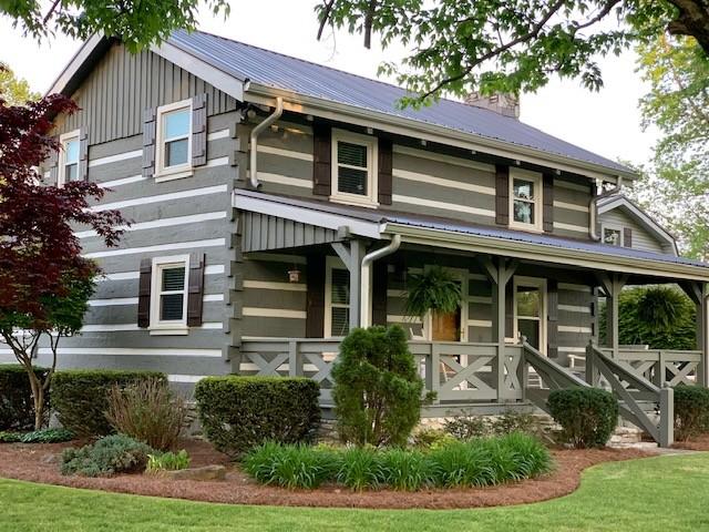 764 McCurdy Rd, White House, TN 37188 - White House, TN real estate listing