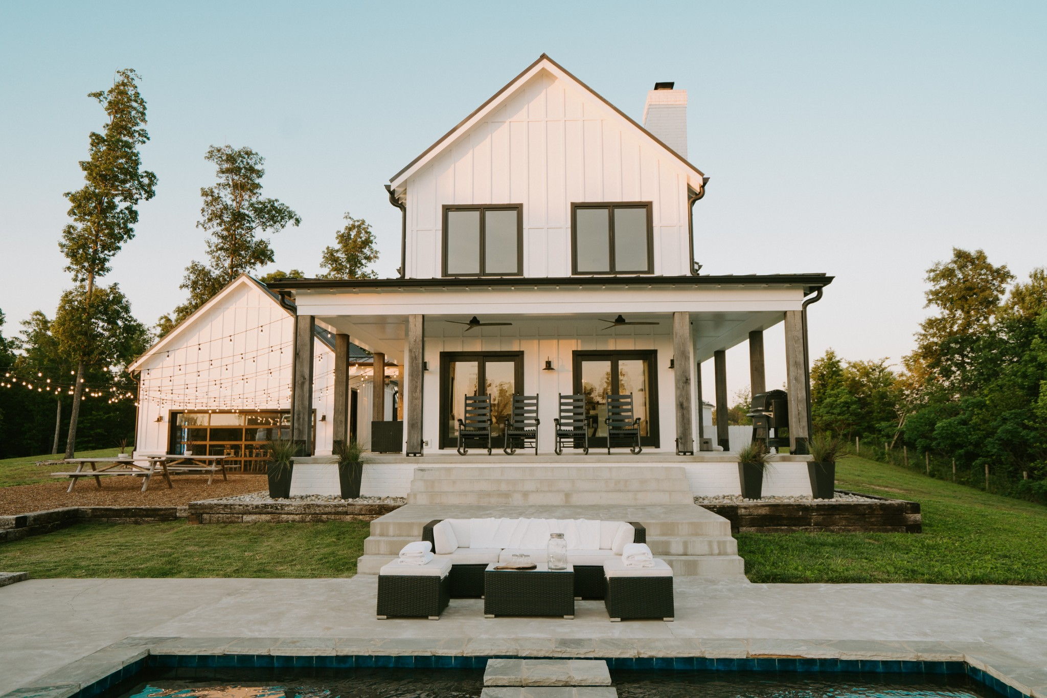 7841 Barnhill Rd Property Photo - Primm Springs, TN real estate listing