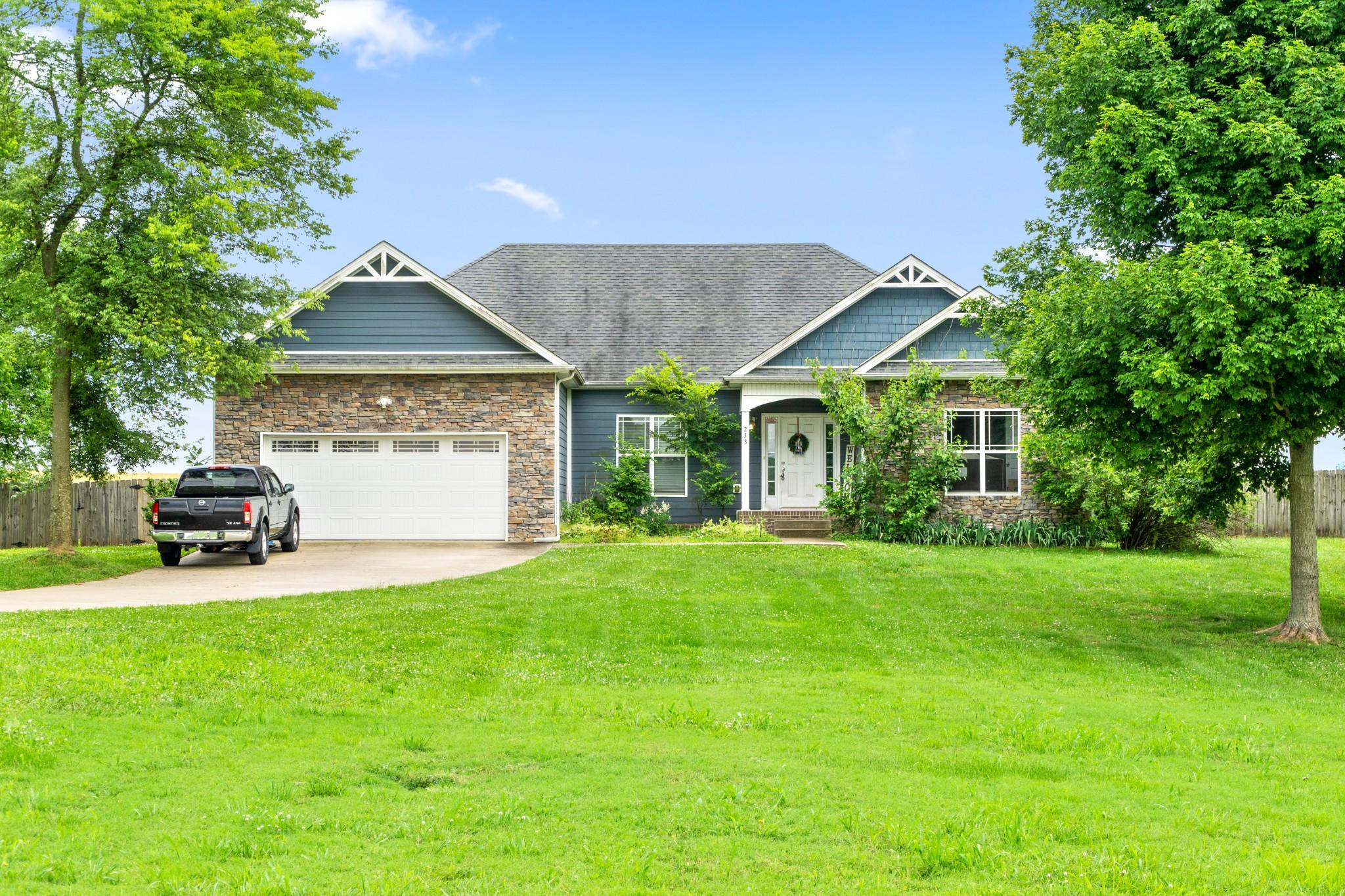 Pembroke Real Estate Listings Main Image