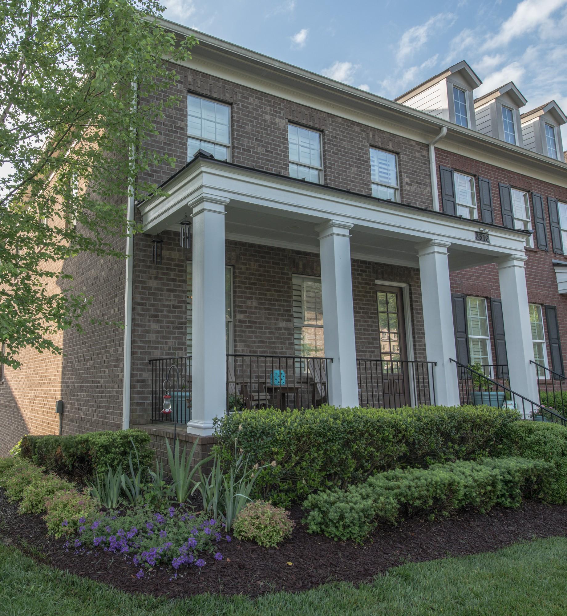 2316 Clare Park Dr Property Photo