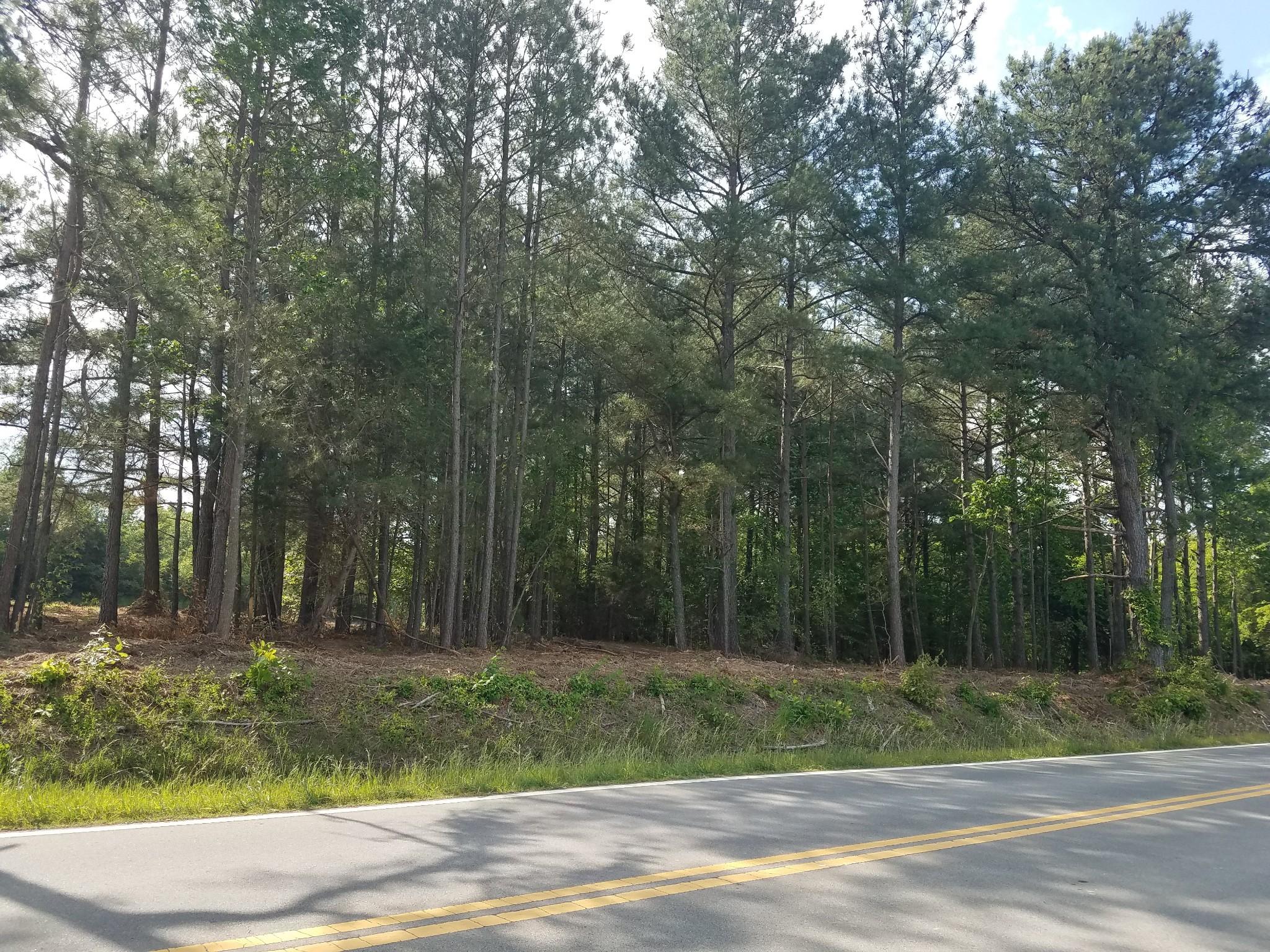 5 Maxey Road Property Photo - Cedar Hill, TN real estate listing