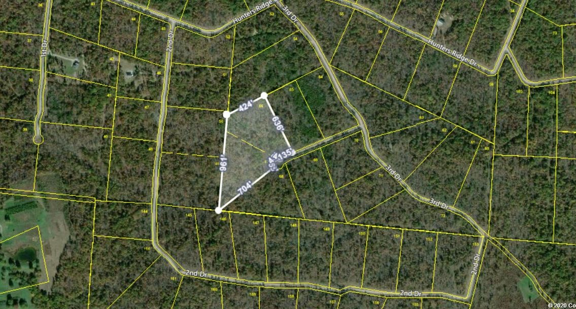 3 RD CT Property Photo - Altamont, TN real estate listing