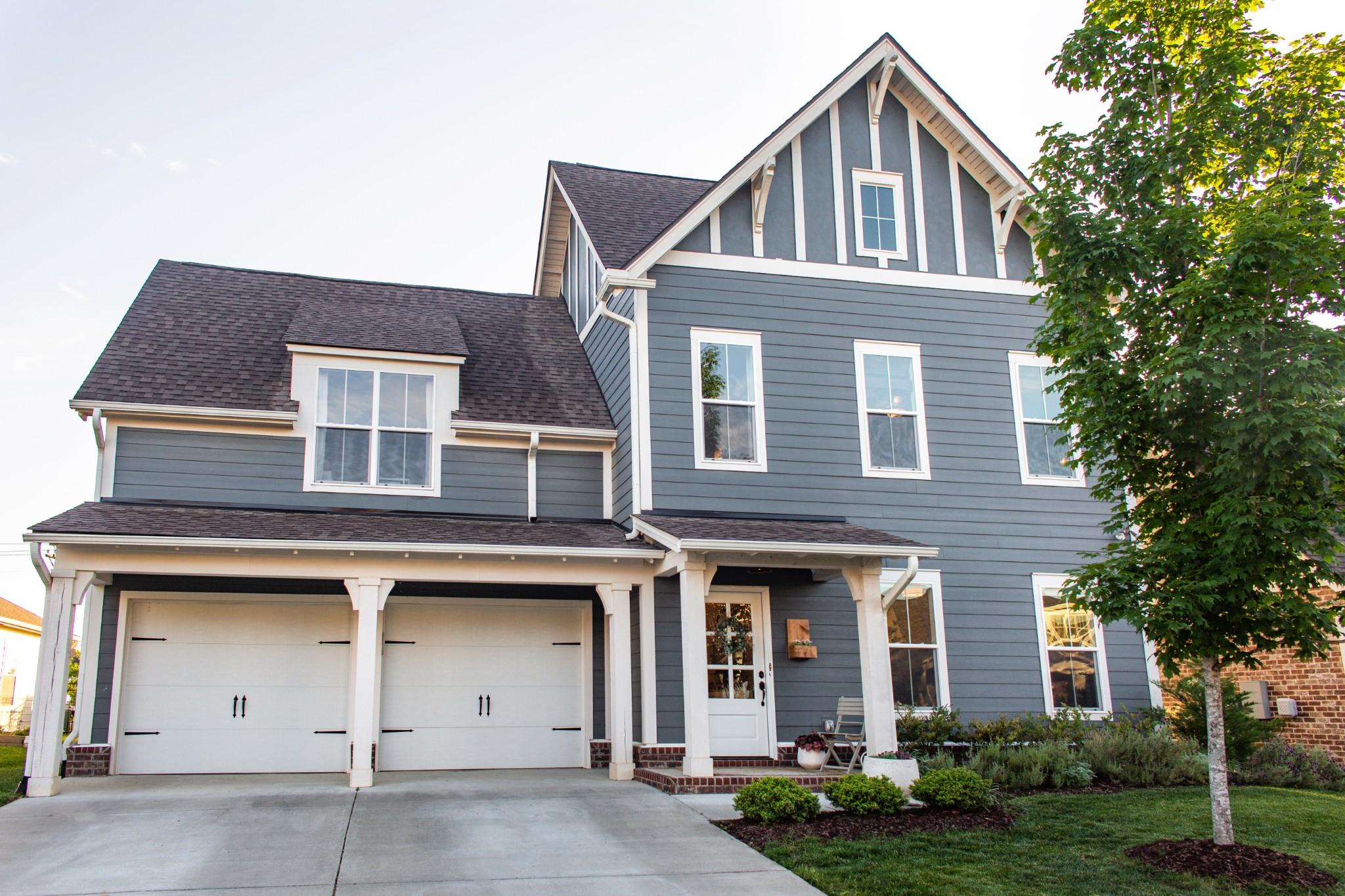3037 Ryecroft Ln, Franklin, TN 37064 - Franklin, TN real estate listing