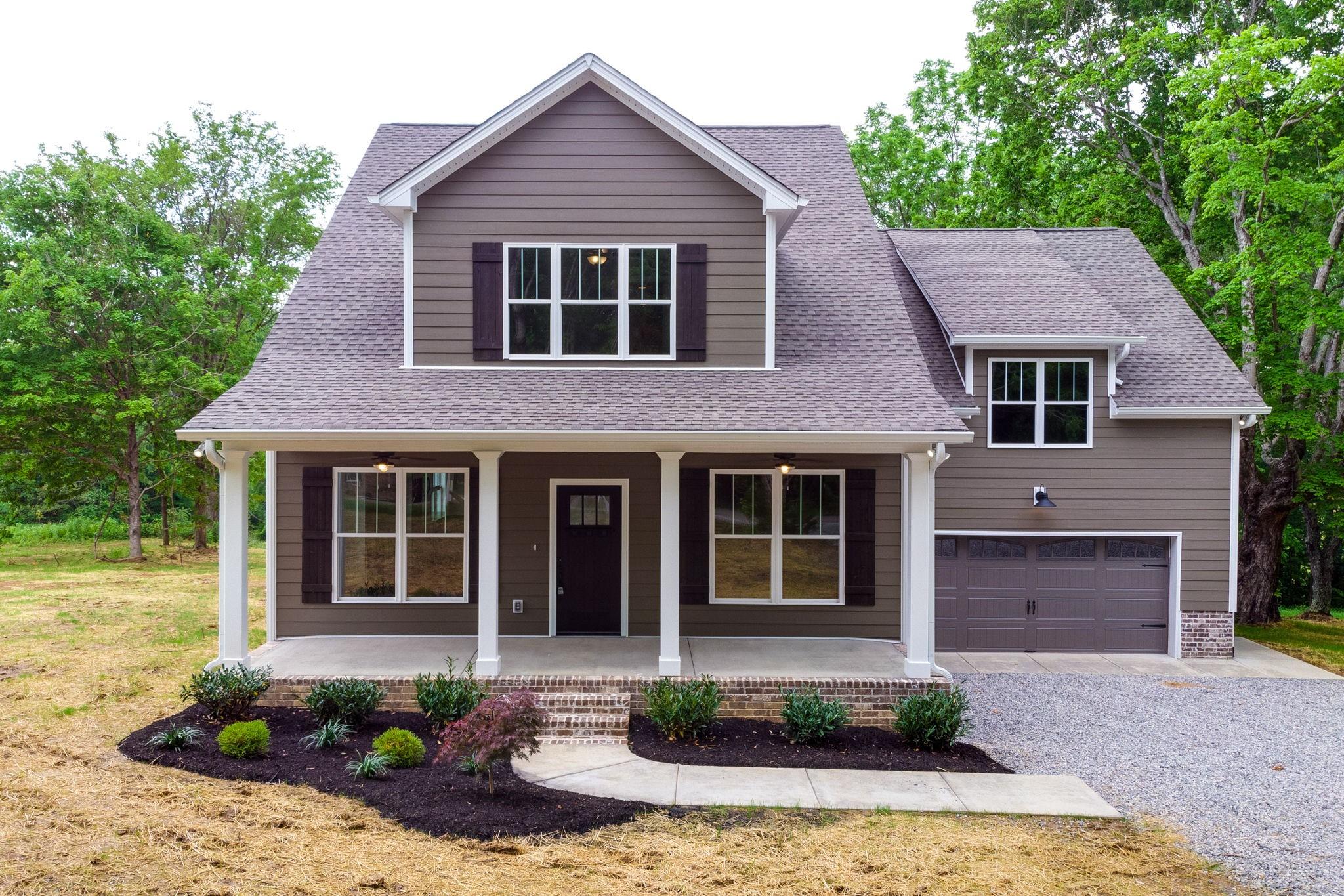 3242 Pinson School Road, Greenbrier, TN 37073 - Greenbrier, TN real estate listing