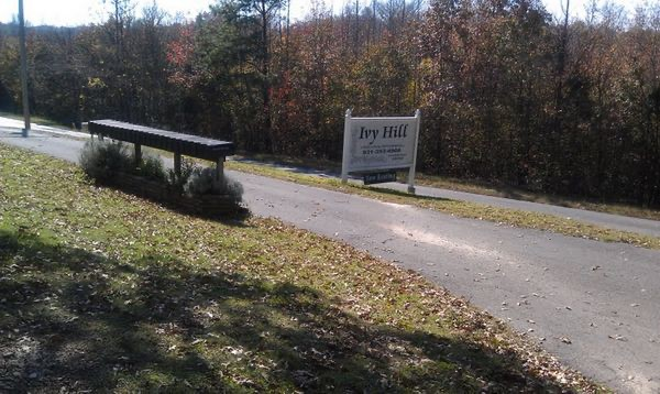 6500 Rock Creek Rd Property Photo - Tullahoma, TN real estate listing