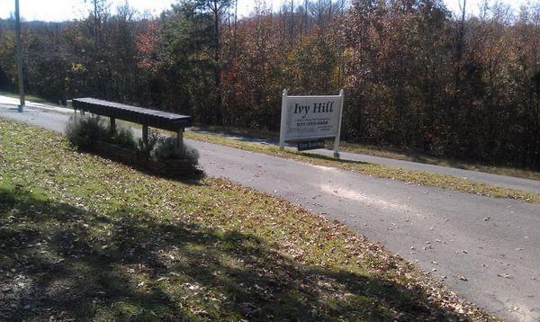 6500 Rock Creek Rd Property Photo - Tullahoma, TN real estate listing