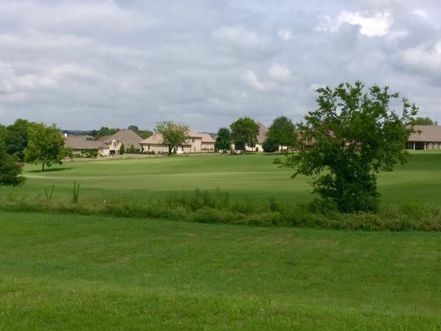 1643 Foxland Blvd Property Photo