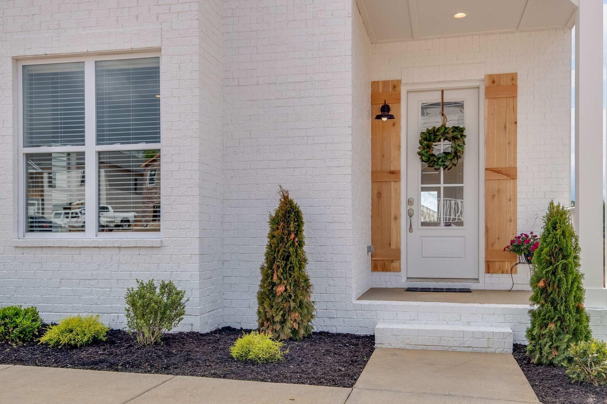 383 Augusta Street, Pleasant View, TN 37146 - Pleasant View, TN real estate listing
