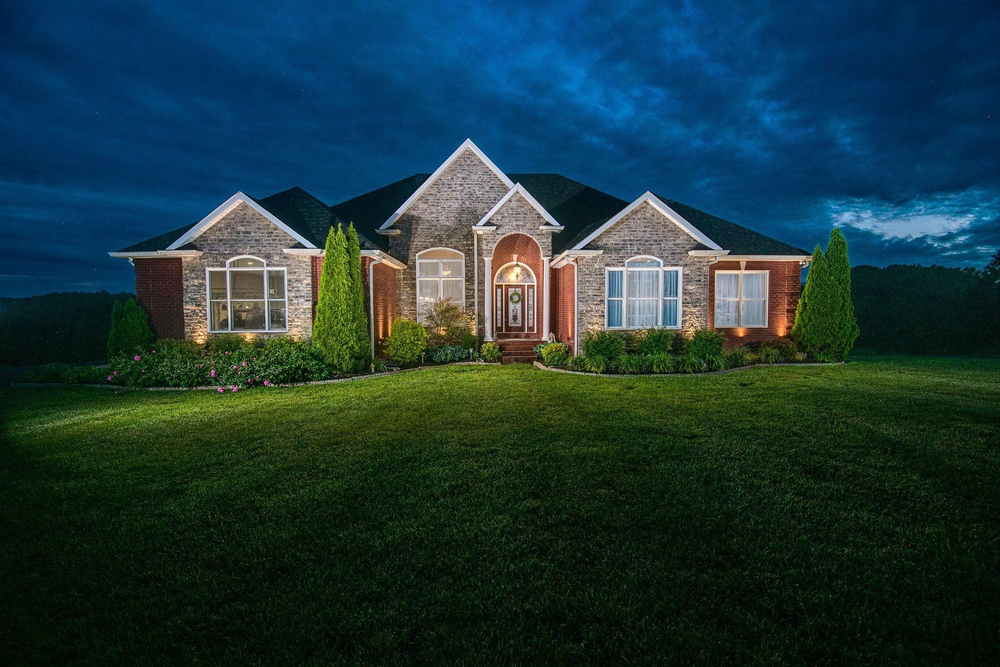 150 Bluejay Ln, Lafayette, TN 37083 - Lafayette, TN real estate listing