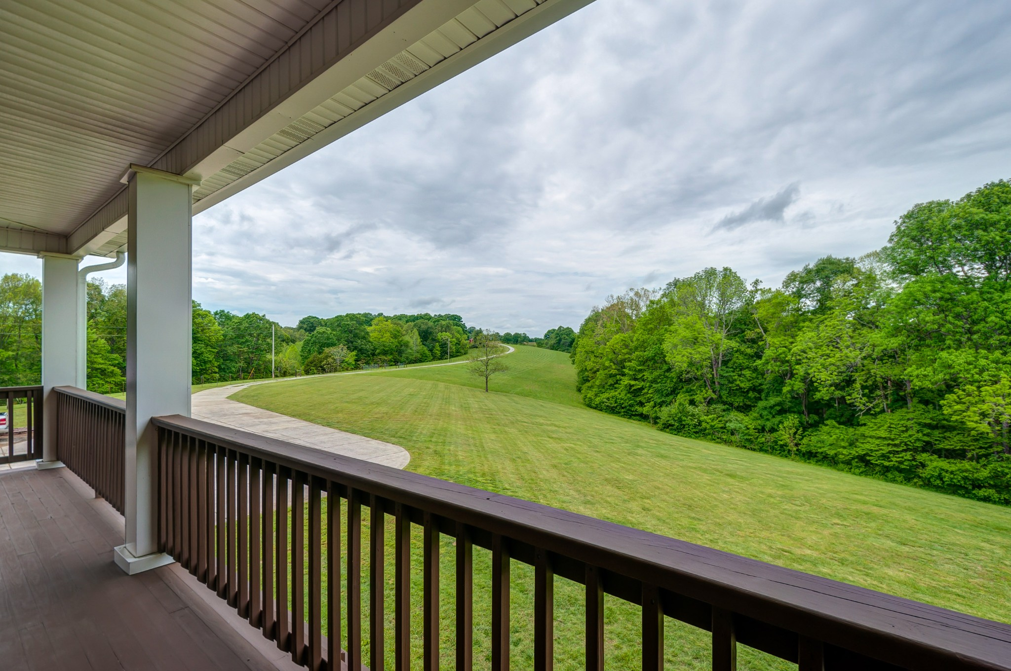 2474 Highway 49 E Property Photo - Charlotte, TN real estate listing