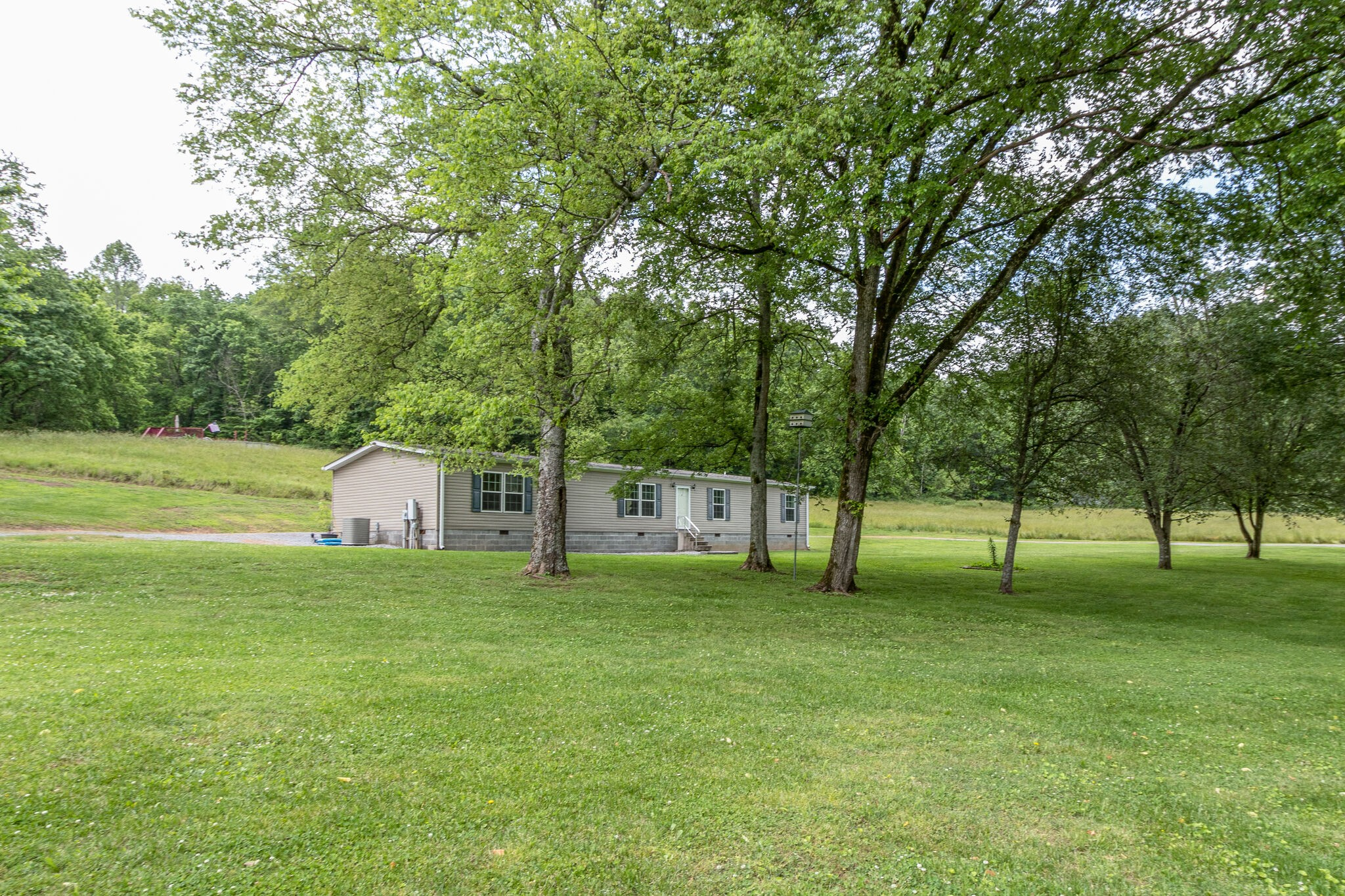 2234 Petty Gap Rd Property Photo - Woodbury, TN real estate listing