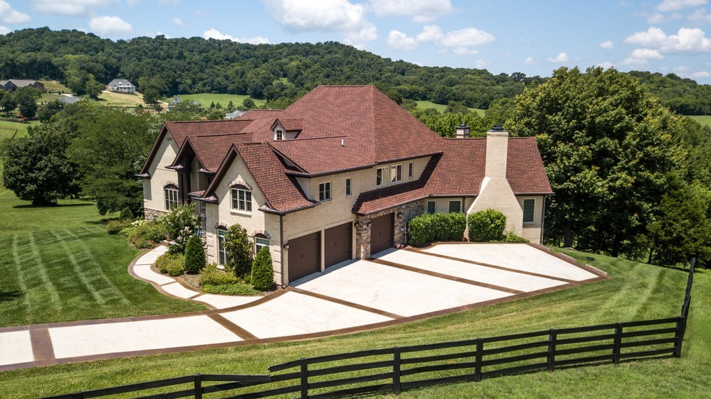 Brandon Park Downs Real Estate Listings Main Image