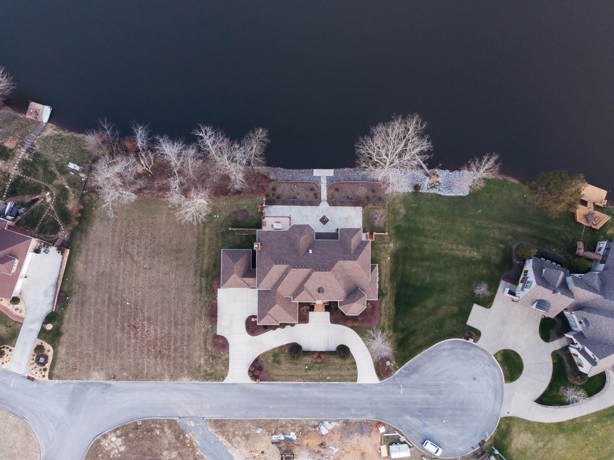 0 Setters Ln E Property Photo - Tullahoma, TN real estate listing