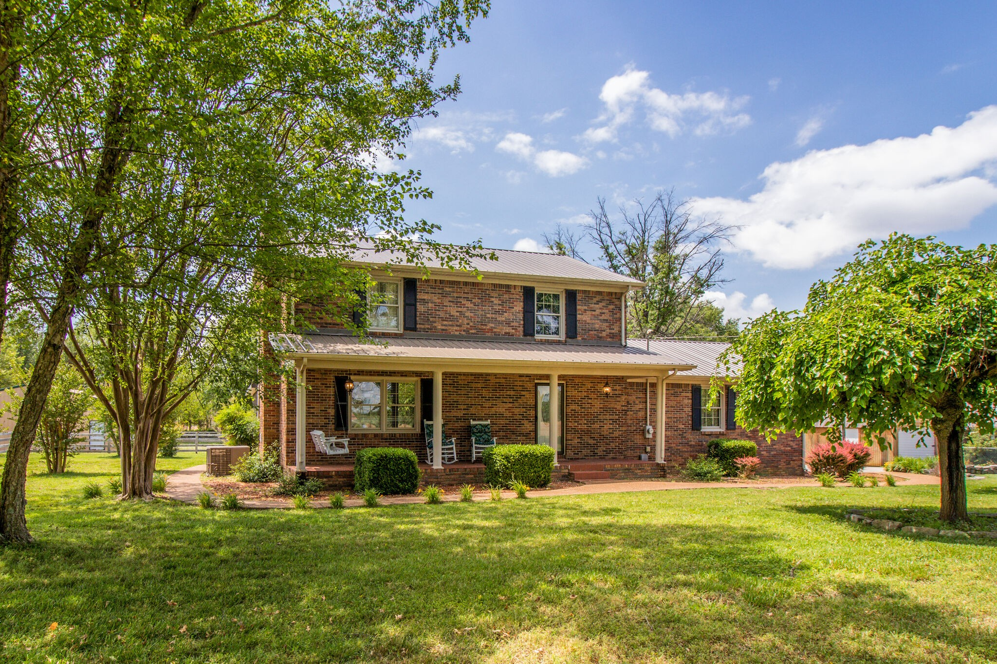 511 Limestone Rd Property Photo - Elora, TN real estate listing