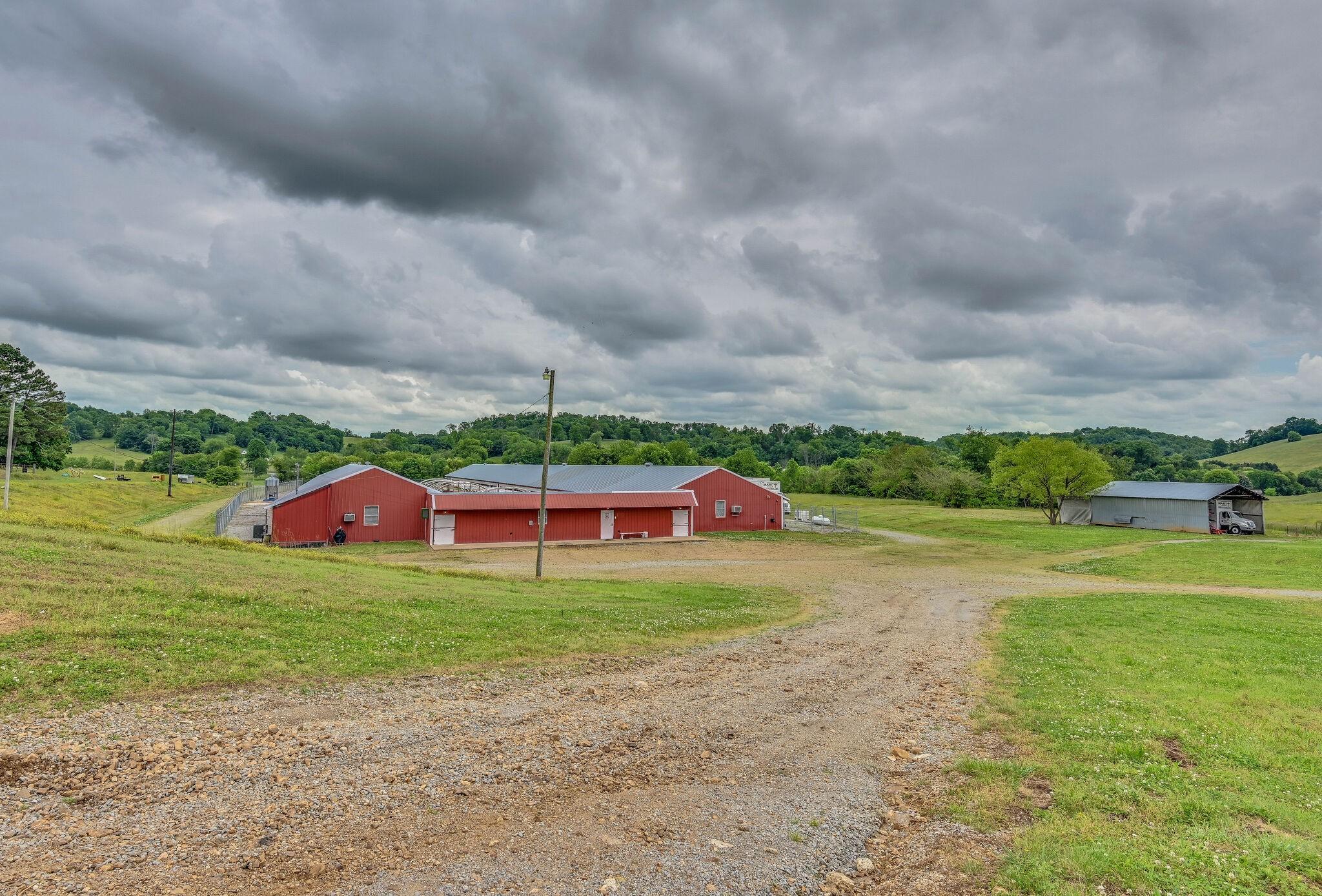 725 Shady Ln, Pulaski, TN 38478 - Pulaski, TN real estate listing