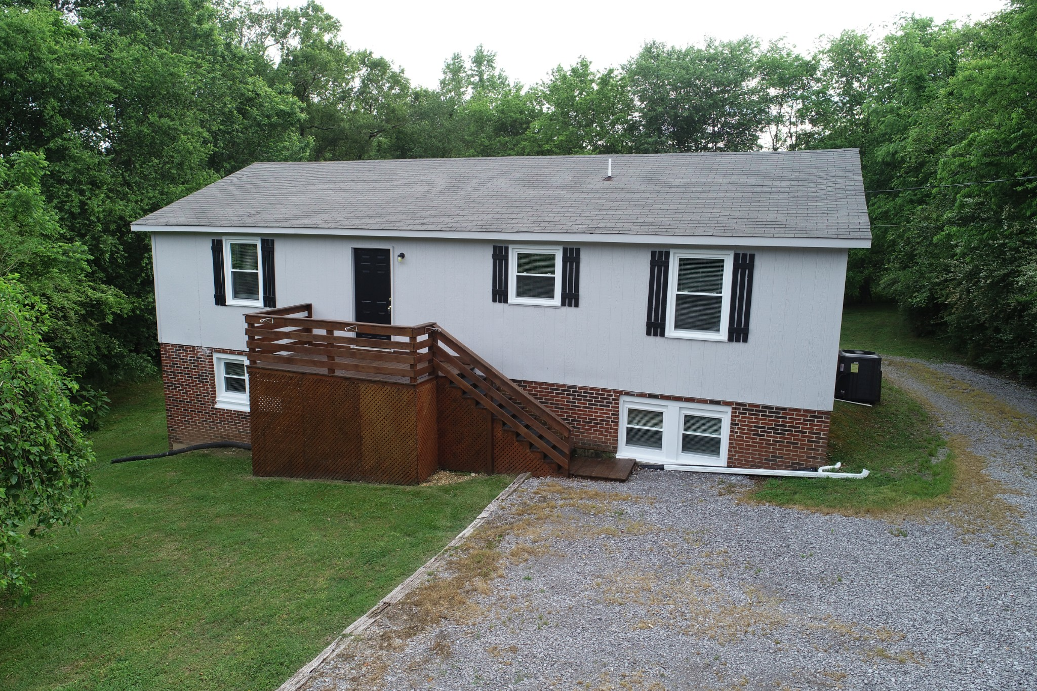 2800 Old McMinnville Hwy Property Photo - Woodbury, TN real estate listing