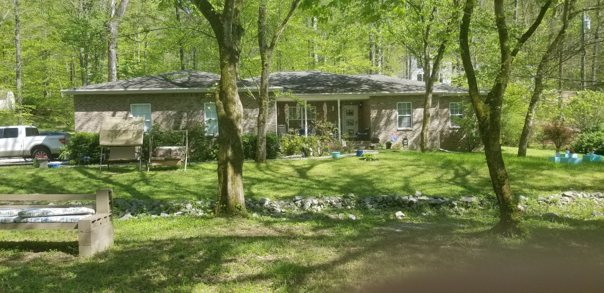 9029 Old Charlotte Pike, N, Pegram, TN 37143 - Pegram, TN real estate listing