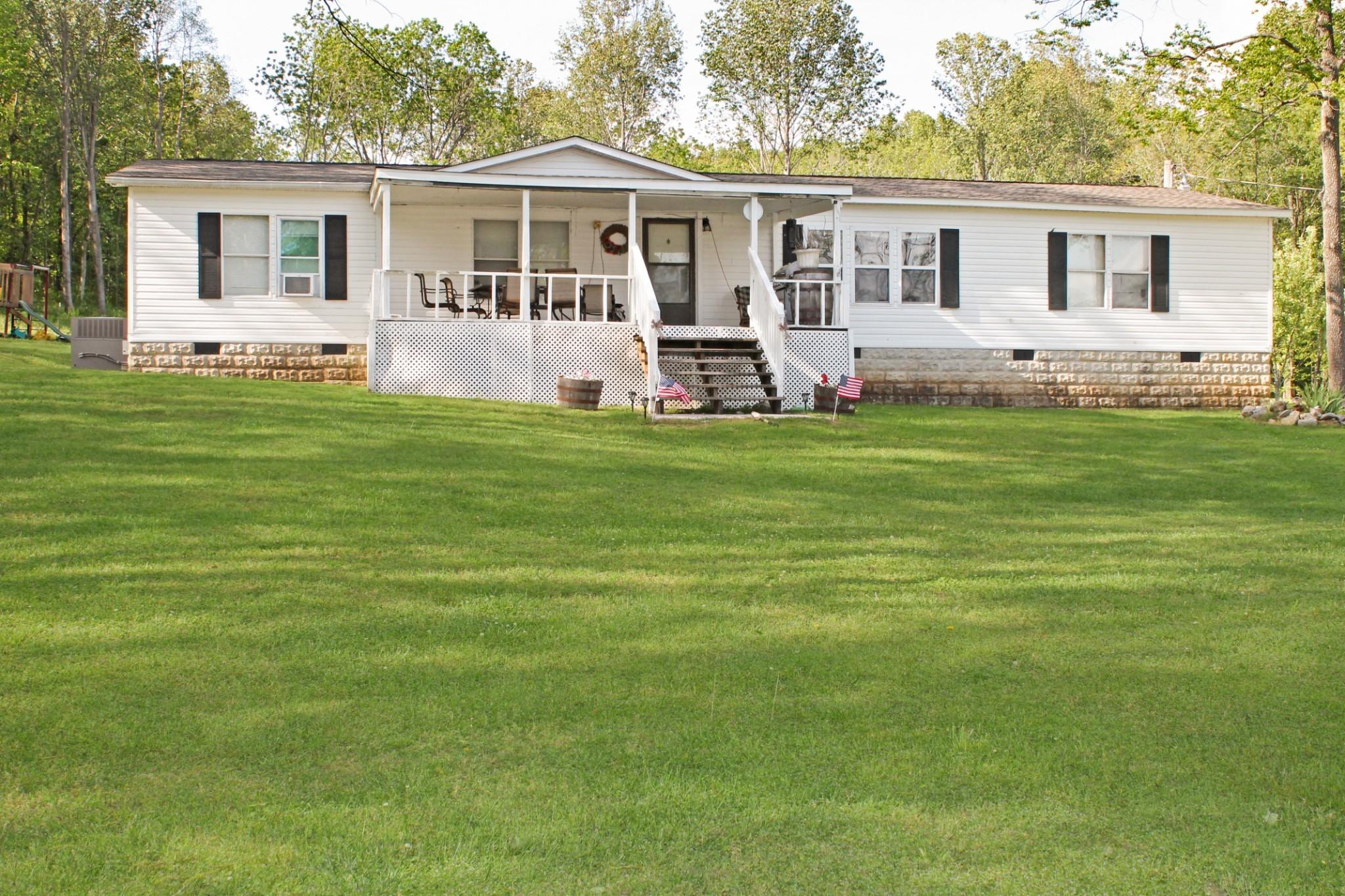 1299 Little Mountain Rd Property Photo - Hillsboro, TN real estate listing