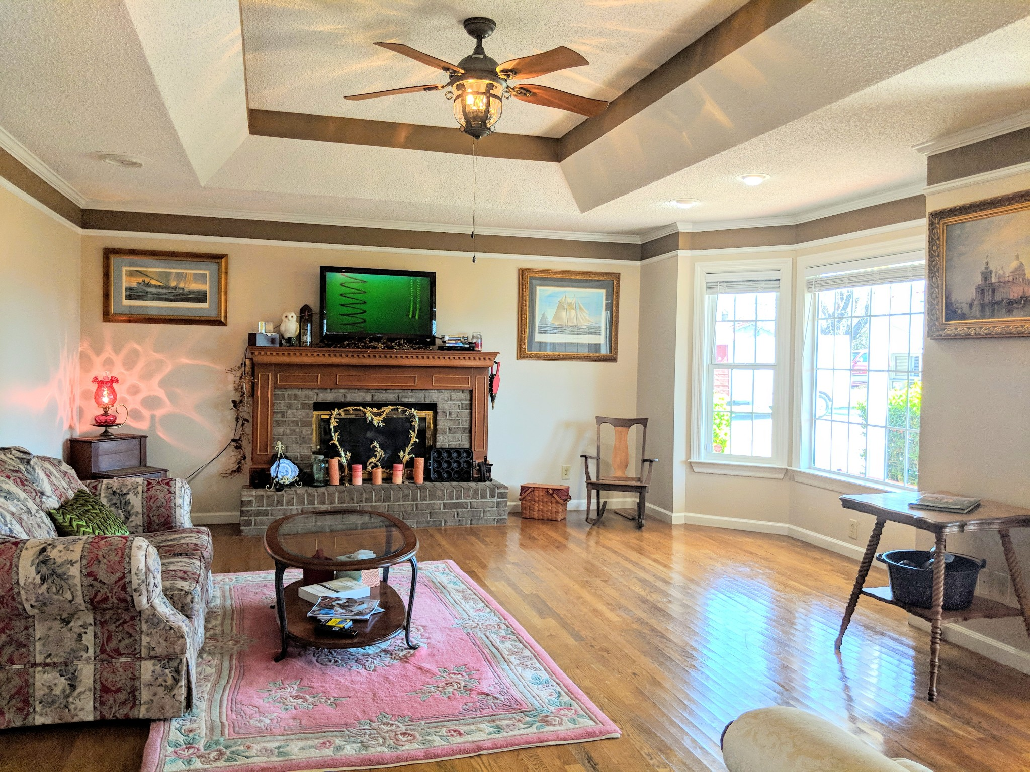 1021 Iconium Rd, Woodbury, TN 37190 - Woodbury, TN real estate listing