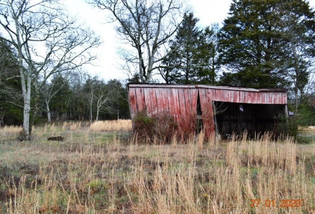 Murfreesboro Real Estate Listings Main Image