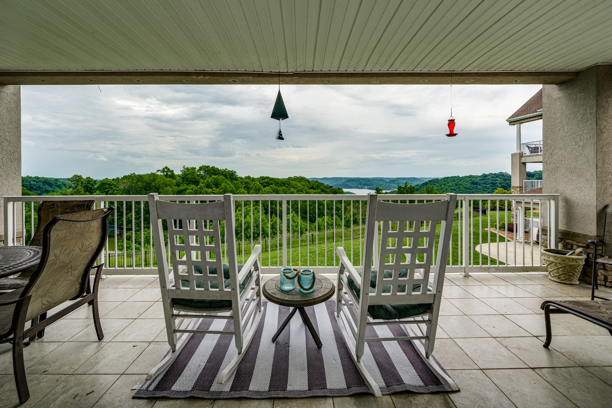 7100 Dale Ridge Rd E4 Property Photo - Lancaster, TN real estate listing