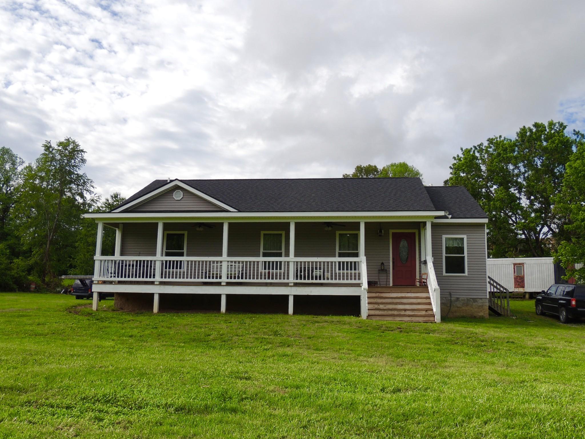 6023 Buckner Rd, Cumberland Furnace, TN 37051 - Cumberland Furnace, TN real estate listing