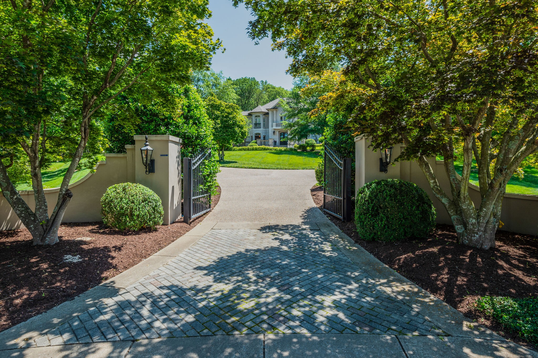 823 Tyne Valley Ct, Nashville, TN 37220 - Nashville, TN real estate listing
