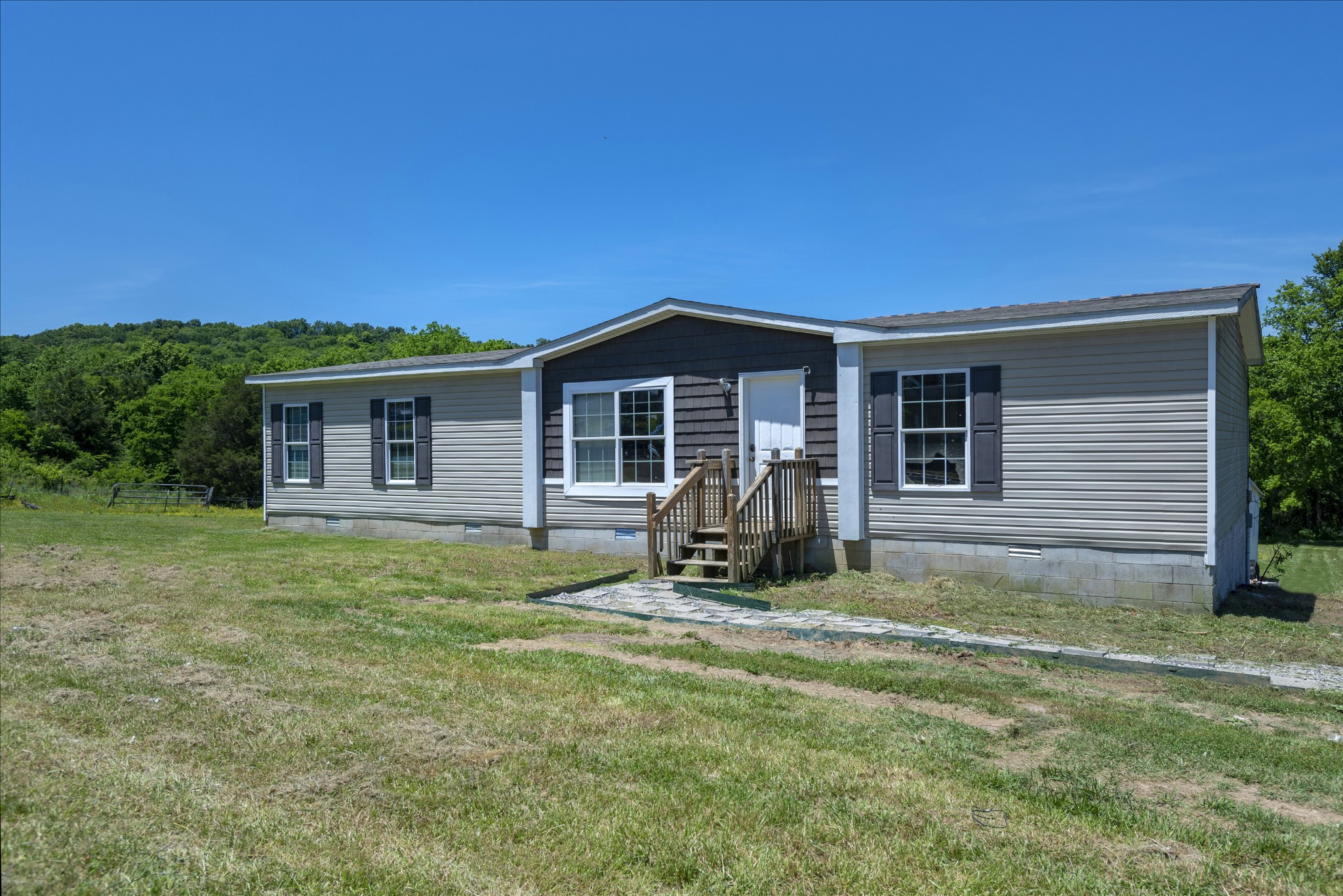 152 Pigeon Roost Rd Property Photo - Brush Creek, TN real estate listing