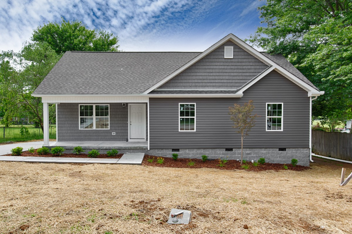 26801 Whitt Street, Ardmore, AL 35739 - Ardmore, AL real estate listing