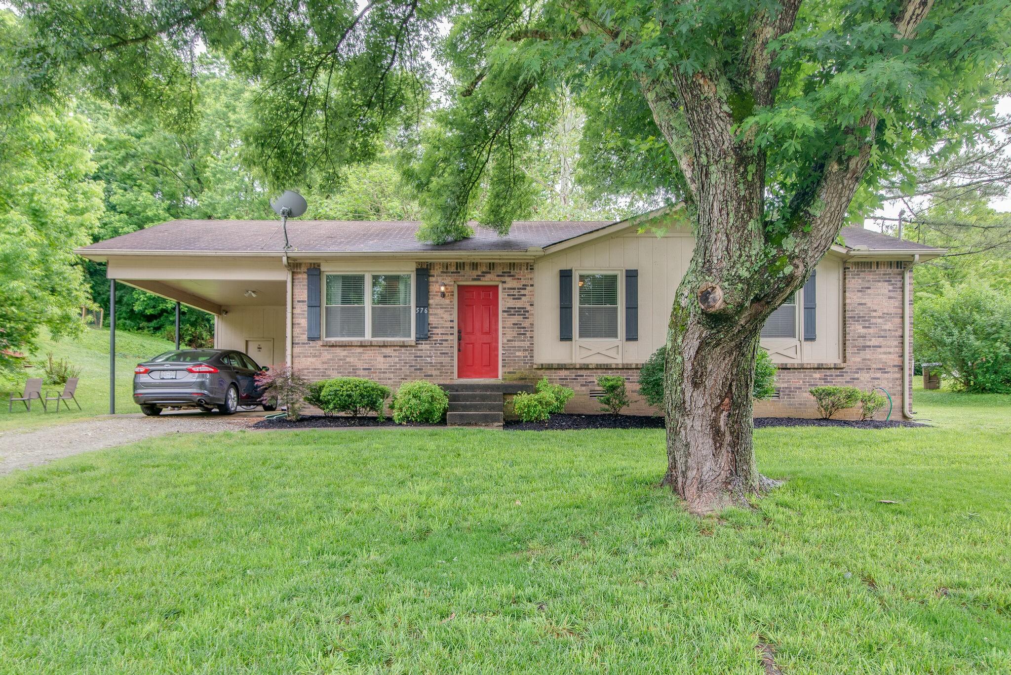 Brook View Estates Real Estate Listings Main Image