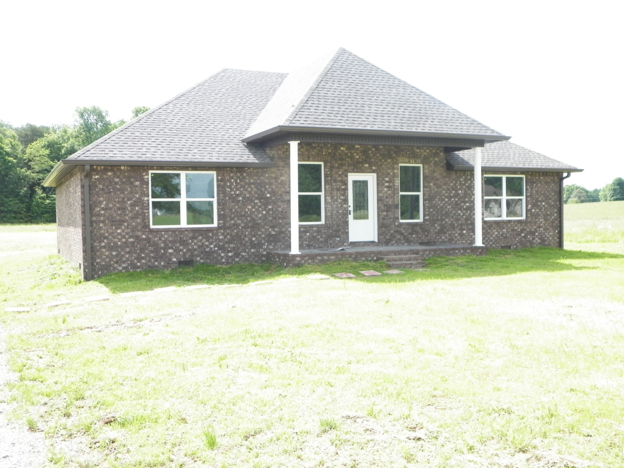 103 Butler Road Property Photo - Lafayette, TN real estate listing
