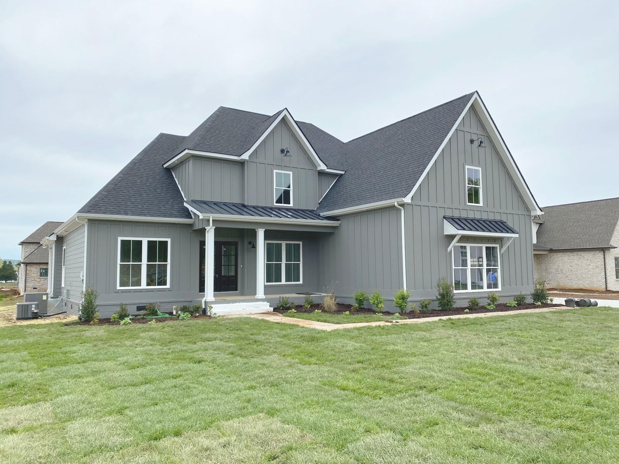220 Seclusion Ct Property Photo - Murfreesboro, TN real estate listing