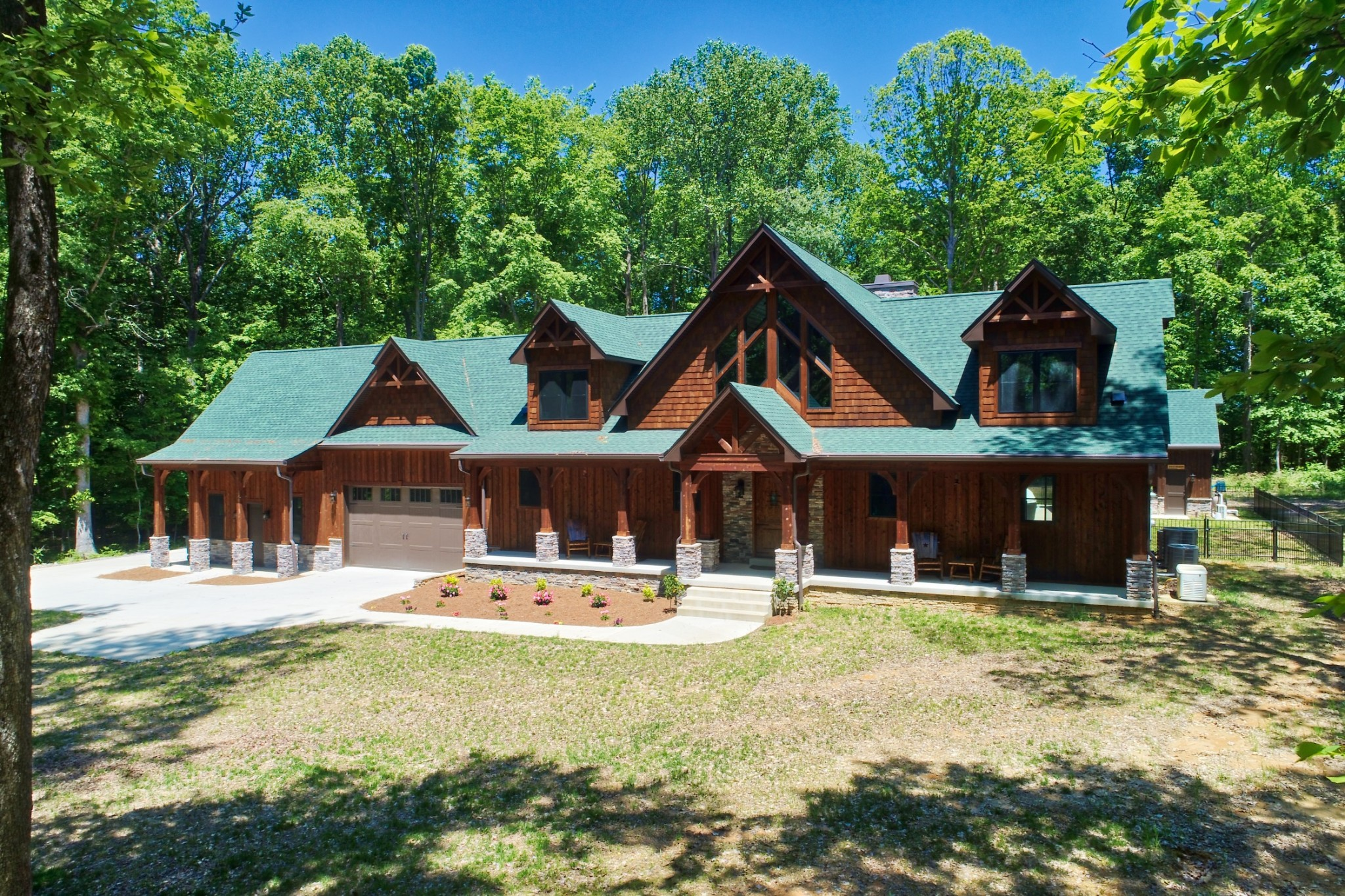 391 Fern Valley Rd Property Photo - White House, TN real estate listing