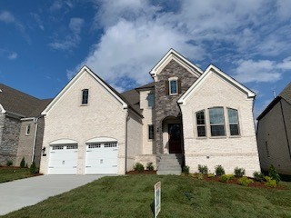 3057 Elliott Dr., Mount Juliet, TN 37122 - Mount Juliet, TN real estate listing
