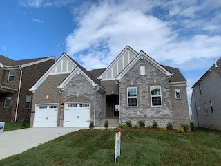 3055 Elliott Drive #88, Mount Juliet, TN 37122 - Mount Juliet, TN real estate listing
