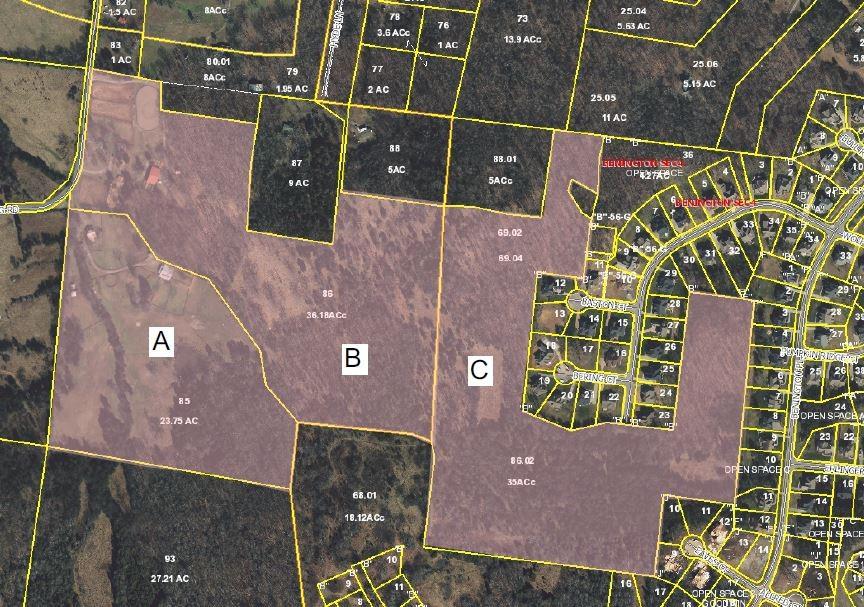 9849 Split Log Rd Property Photo - Brentwood, TN real estate listing